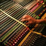 events-jobs-what-does-a-sound-engineer-actually-do