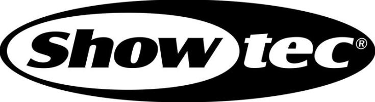 Showtec Logo Groot Gorilla Audio Amp Productions