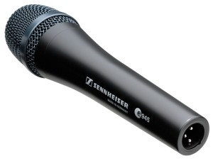 sennheiser-evolution-e965-pro-vocal-condenser-microphone-2204-p